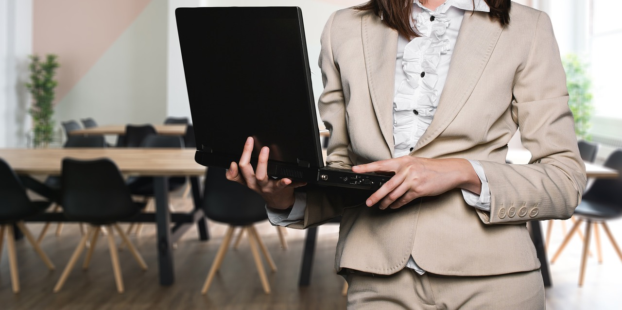 Créer un site e-commerce en dropshipping