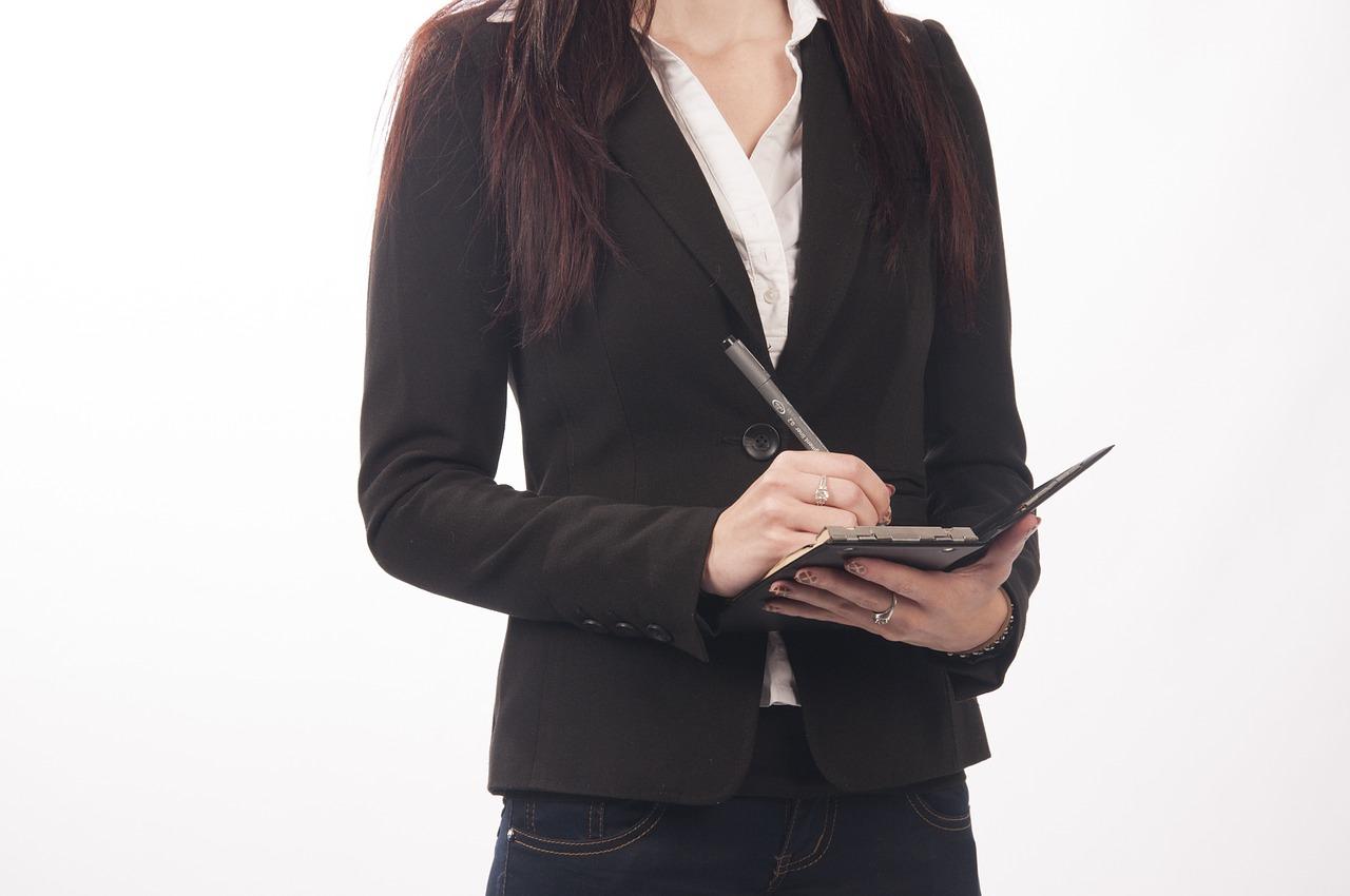 Créer son statut freelance en France